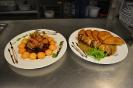 sushi a hody_6