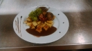 jídla_5