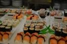 sushi a hody_1