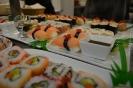 sushi a hody_2