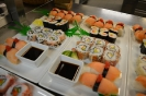 sushi a hody_3