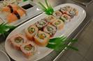 sushi a hody_4